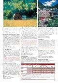 Canada - Vidy Reiser - Page 5