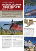 Canada - Vidy Reiser - Page 6