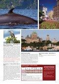 Canada - Vidy Reiser - Page 7