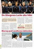 1 - STZ - Page 5