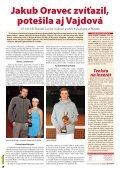 1 - STZ - Page 7