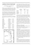 petroglyphen im valle del encanto - StoneWatch - Seite 5