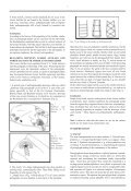 petroglyphen im valle del encanto - StoneWatch - Seite 7