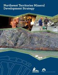 iti_mineral_development_strategy_2013_2014_wr