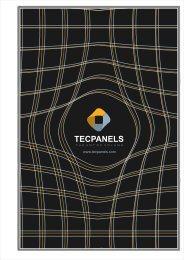TECPANELS - DieMMe
