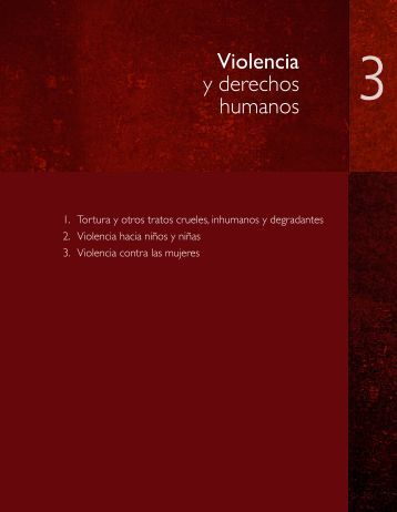 3.-Violencia-y-DDHH