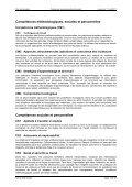 Plan de formation: Praticienne forestière AFP/Praticien ... - Codoc - Page 7