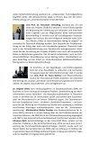 JAHRESKONFERENZ 2010 des KIRAS-Projekts SFI@SFU ... - Page 2
