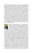 JAHRESKONFERENZ 2010 des KIRAS-Projekts SFI@SFU ... - Page 4