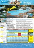 SUN DOME HALL SUN DOME HALL SUN DOME ... - Partnerline AS - Page 2