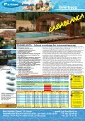SUN DOME HALL SUN DOME HALL SUN DOME ... - Partnerline AS - Page 4