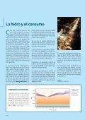 42,20% - Comité Argentino de Presas - Page 2