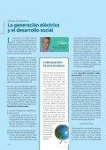 42,20% - Comité Argentino de Presas - Page 4