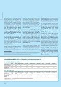 42,20% - Comité Argentino de Presas - Page 6