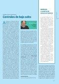 42,20% - Comité Argentino de Presas - Page 7