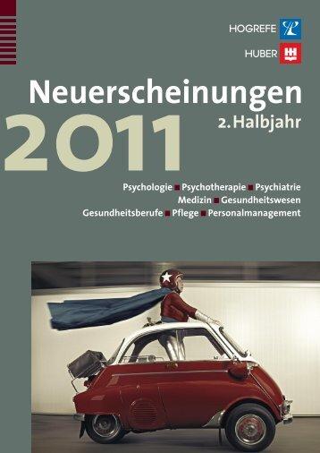 Psychiatrie • Psychotherapie • Klinische Psychologie