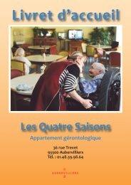 Mise en page 1 - Ville d'Aubervilliers