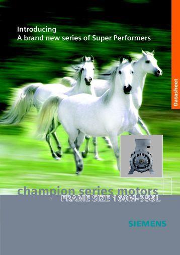 S3305 - Champion Big Motor Catalogue-Final.p65