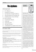 for-jernbane 0108-1 - Page 3