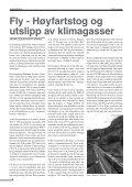 for-jernbane 0108-1 - Page 4
