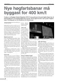 for-jernbane 0108-1 - Page 6