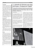 for-jernbane 0108-1 - Page 7