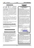 Das Beste für Ihr Notariat - VDN - Vereinigung der ... - Seite 4