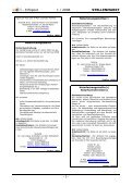 Das Beste für Ihr Notariat - VDN - Vereinigung der ... - Seite 5