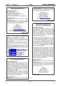 Das Beste für Ihr Notariat - VDN - Vereinigung der ... - Seite 6