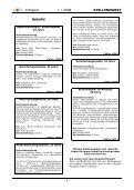 Das Beste für Ihr Notariat - VDN - Vereinigung der ... - Seite 7