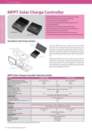 Xantrex xw mppt 80 600 manual