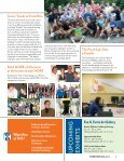 MOREOVER [Fall 2011] - Thomas More College - Page 7