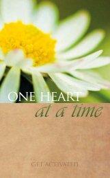 one heart - T F I O n l i n e