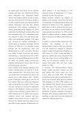 Download pdf - Skog og landskap - Page 2