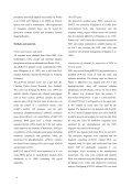 Download pdf - Skog og landskap - Page 4