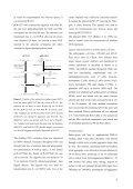 Download pdf - Skog og landskap - Page 5