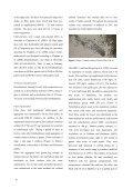 Download pdf - Skog og landskap - Page 6