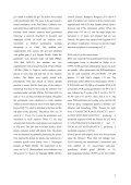 Download pdf - Skog og landskap - Page 7