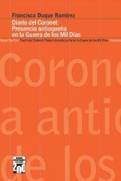 Ver libro completo - Universidad EAFIT