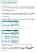 Guía de ESET Remote Administrator - Page 5