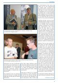 ny global skulderprotese - Ortomedic - Page 3