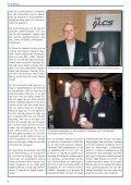 ny global skulderprotese - Ortomedic - Page 4