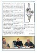 ny global skulderprotese - Ortomedic - Page 5