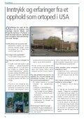 ny global skulderprotese - Ortomedic - Page 6