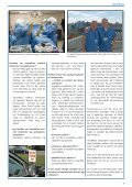 ny global skulderprotese - Ortomedic - Page 7