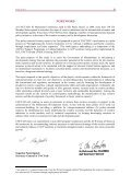 Strengthening the Creative Industries for Development in ... - unctad - Page 4