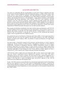 Strengthening the Creative Industries for Development in ... - unctad - Page 5