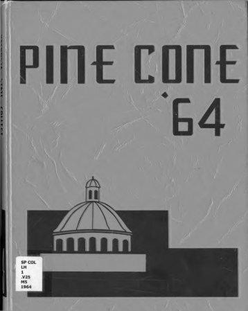pine-cone-1964