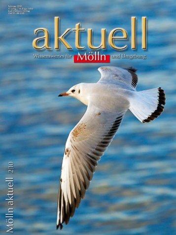 Baumfällarbeiten nur noch bis 28. Februar 2010 - Kurt Viebranz Verlag