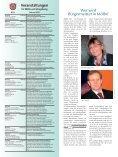 Baumfällarbeiten nur noch bis 28. Februar 2010 - Kurt Viebranz Verlag - Seite 4